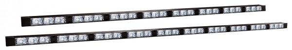 t-Rayzr LED Heckwarn- / Lauflichtanlage