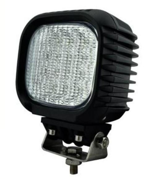 RB3000 LED Arbeitsscheinwerfer