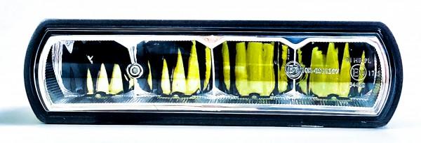 EW5433 LED Zusatzscheinwerfer