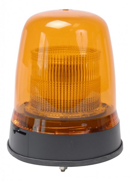B190 LED Rundumleuchte