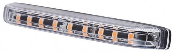 UCV Stealth LED Warnmodul