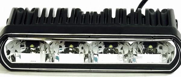 EW5431 LED Zusatzscheinwerfer