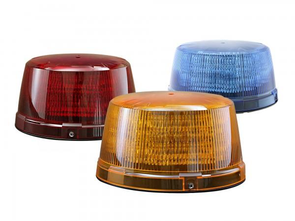 B19 LED Rundumleuchte