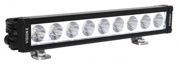 XPL LoPro LED Zusatzscheinwerfer