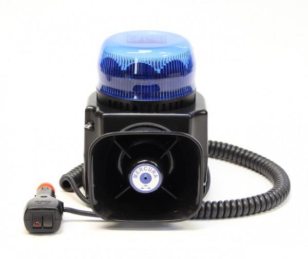 CSP LED Kompaktsondersignalanlage