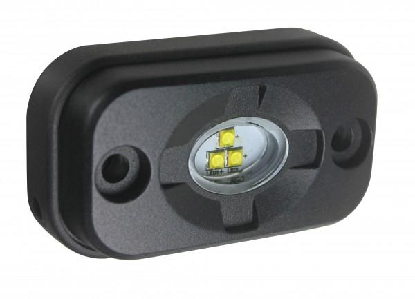 Microled LED Umfeldbeleuchtung