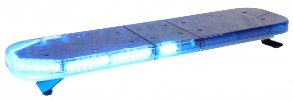 Phazer LED Warnbalken