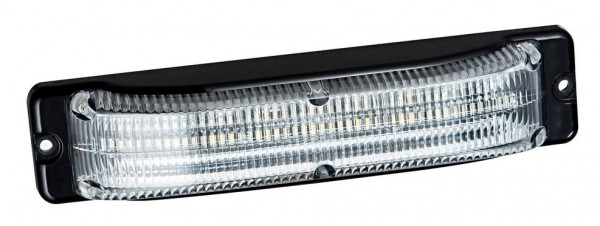 TRX LED Warnmodul