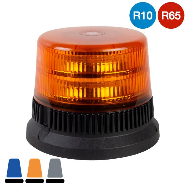 Flexiled-D LED Rundumleuchte