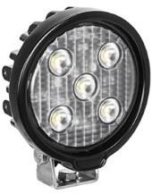 VLS-RH5 LED Arbeitsscheinwerfer
