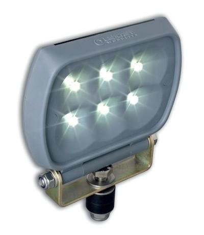 SI4 LED Arbeitsscheinwerfer