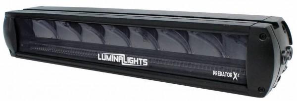 Predator X4 LED Zusatzscheinwerfer