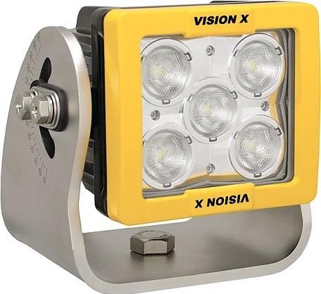 BT HD5 LED Arbeitsscheinwerfer