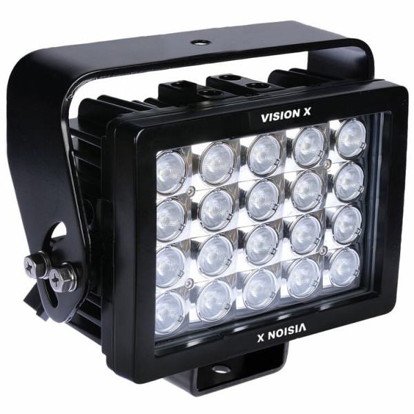 BT20 LED Arbeitsscheinwerfer