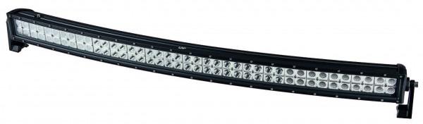 Workbar LED Zusatzscheinwerfer