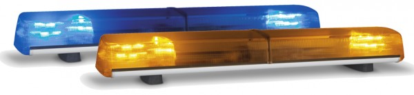 Selene LED Warnbalken