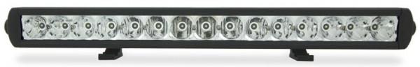 Ranger LED Zusatzscheinwerfer