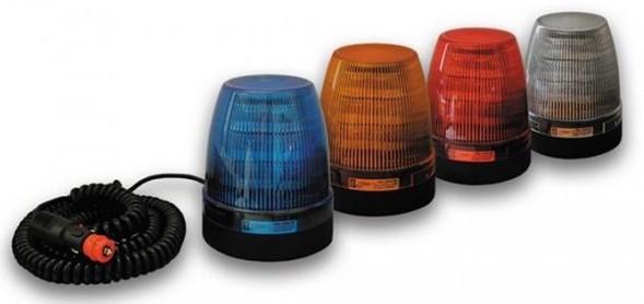 LB20 LED Rundumleuchte