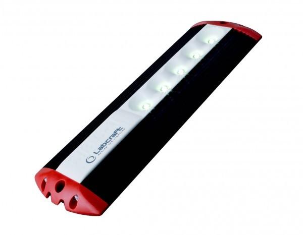 PowerLux LED Innenbeleuchtung