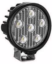 VLS-RH6 LED Arbeitsscheinwerfer