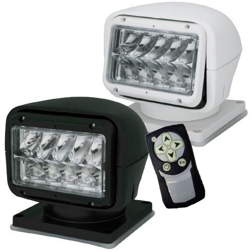 EW3000 Serie LED Suchscheinwerfer
