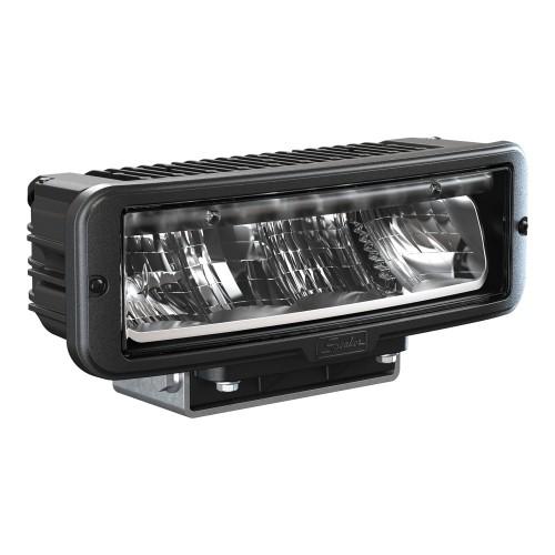 FS9800 LED Hauptscheinwerfer